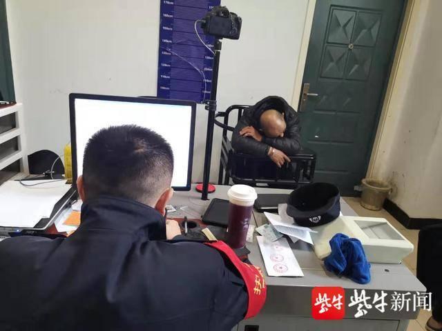 众博彩票app安装-《中国品牌影响力研究报告(2019)》在京发布