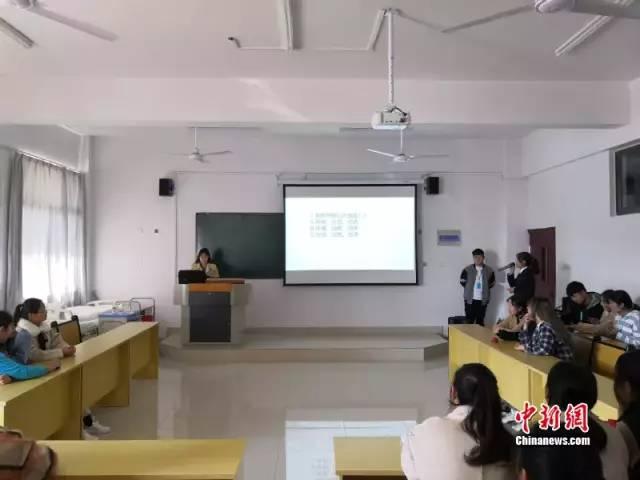 全讯网777开奖 - 缅甸对外国游客签证新政:中国落地签 日韩可免签