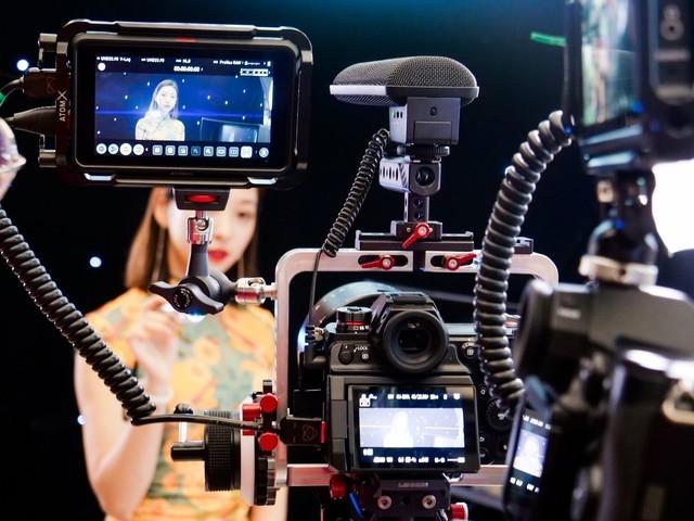 「申博娱乐平台登陆」40几的朱茵、王祖贤赢过20岁少女,为什么90年代港星一个比一个美