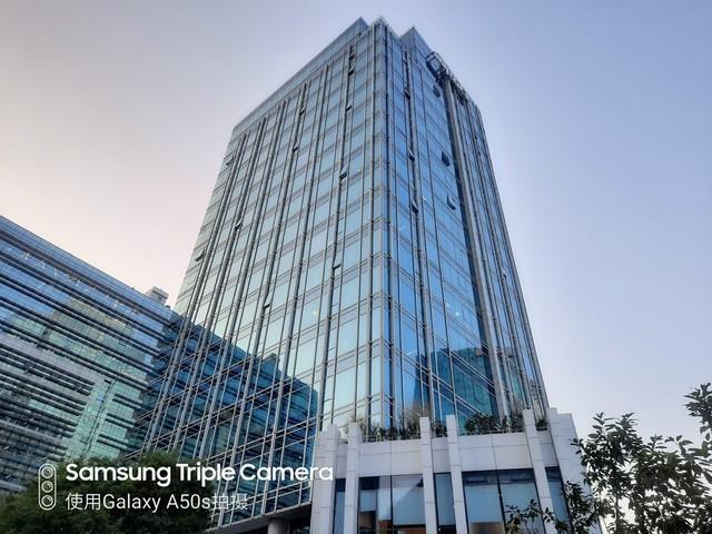 www.mg4355mg娱乐-郑州银行股份有限公司 关于赎回二级资本债券的公告