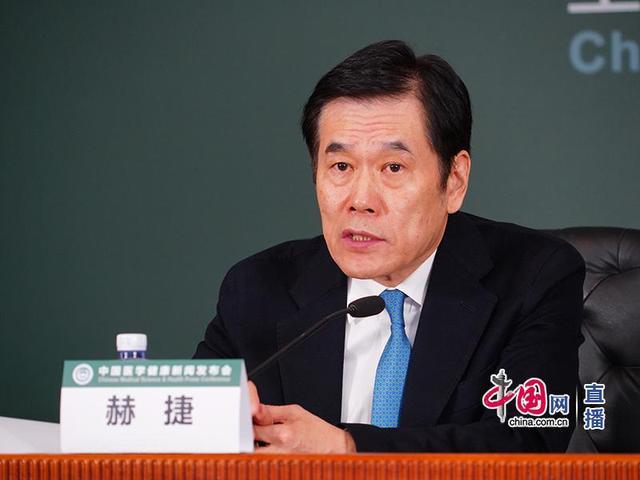 中国发布丨我国3亿烟民 专家:这四类人最该戒烟,这两类人吸烟率上升让人忧