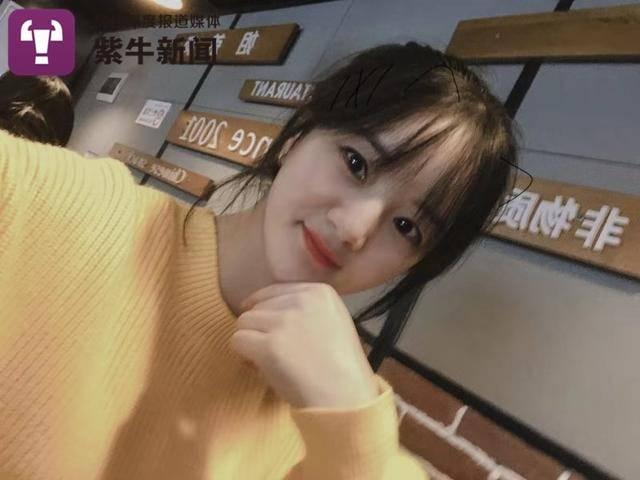 dy9909com大运彩票·日报:2019年12月17日中国土杂大猪价上涨