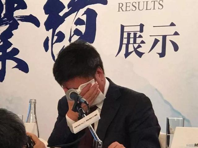 巨头大败局:孙宏斌再次并购、王石被围攻、王健林闯关东
