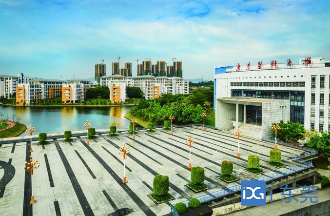 广东医科大学提前发放590多万元助学金