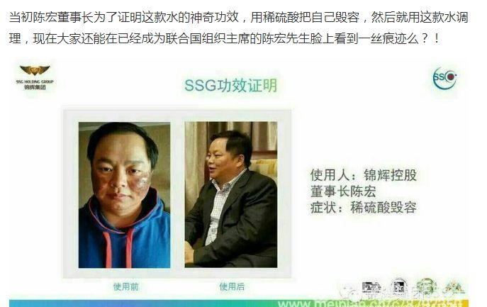 天王娱乐网|美国华人护士自述:护士工作没有乌托邦,我敢打赌你来美国一定被欺负!