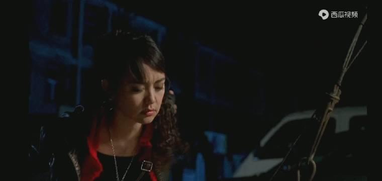范伟这个电影,可以看出演技高,细节处理好,好心范伟送醉酒女回家