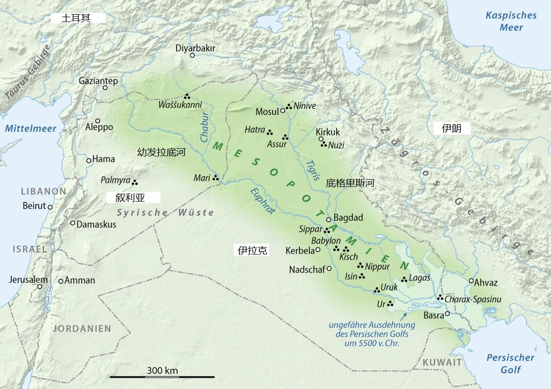 解析土耳其为何出兵叙北部:一条大河引发的血案