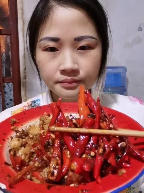 孕妇能不能吃那么辣呢?
