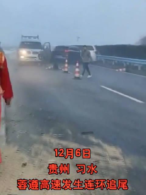 这种情况下,请参照新郎,远离事故车辆!