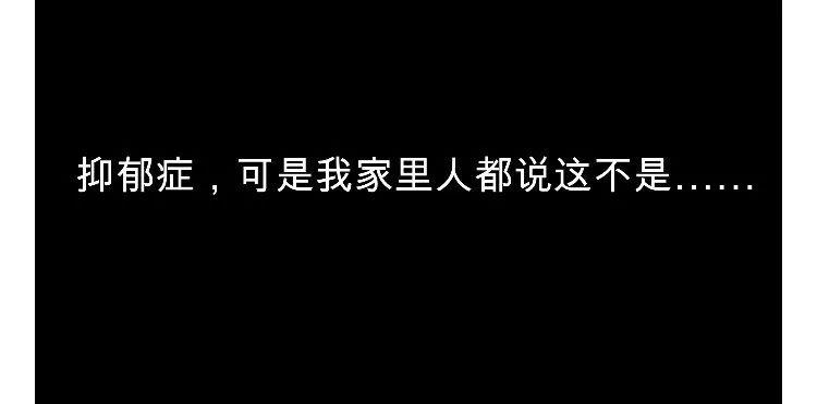 万博彩票手机官网 - 袁文啸:亚盘弱势震荡横盘 欧美盘静待新低