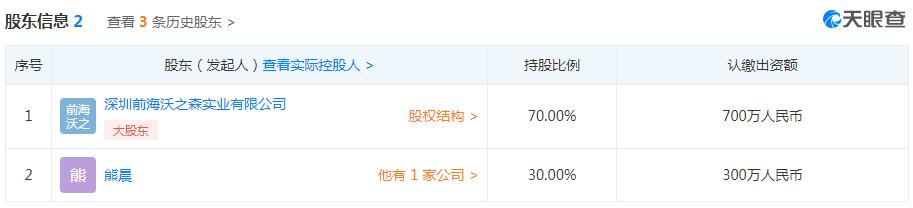 http://www.k2summit.cn/guonaxinwen/1184232.html