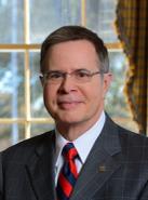 前密西西比大学校长Jeffrey Vitter加入百度研究院顾问委员会