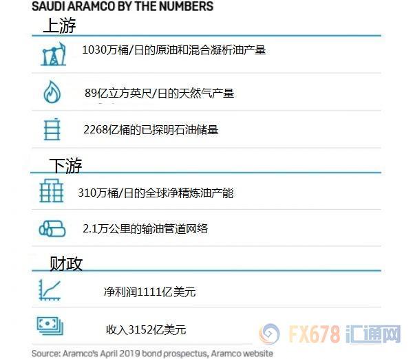 「广州大洋娱乐牌具网站」Intel入门发布至强E-2200:最高八核5GHz