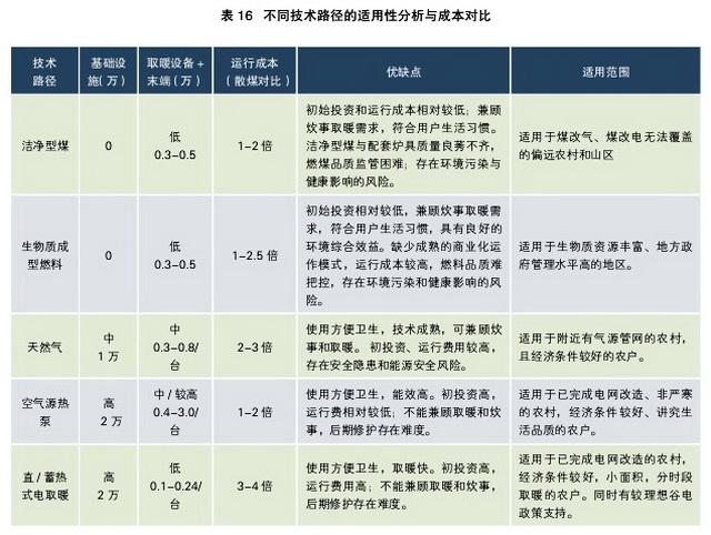 腾龙娱乐官方注册 明天起新列车运行图实行 这些变化将影响你的出行