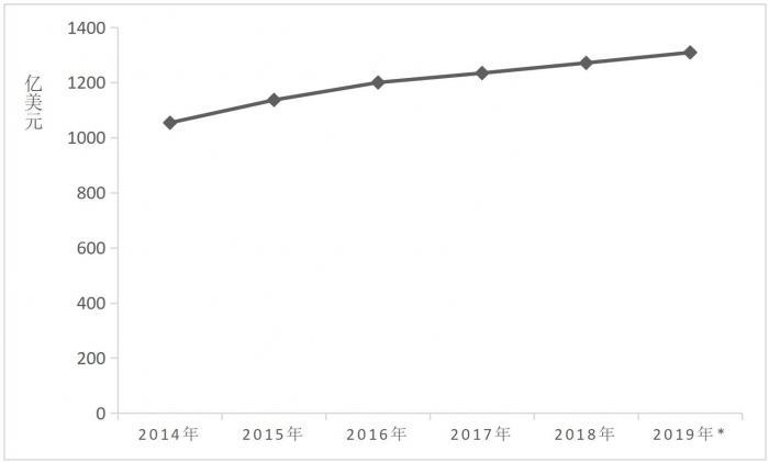 真人网站网址|振静股份10月16日延续上一交易日强势继续封涨停