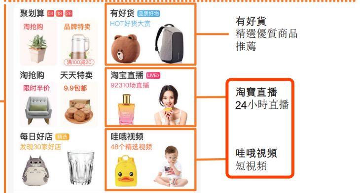 宝马会真人娱乐网址|跨国公司钟情中国40年