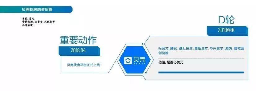 """神山娱乐官网 买房发现中介吃了近10万""""差价""""!买家拒付款反遭起诉"""