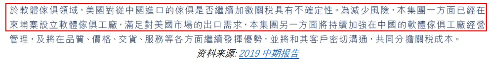 "ku娱乐足球娱乐下载 家贼视角!""台独"":""中""美贸易战台湾受益"