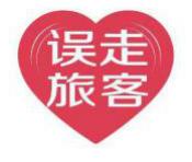 http://www.bjgjt.com/qichexiaofei/83025.html