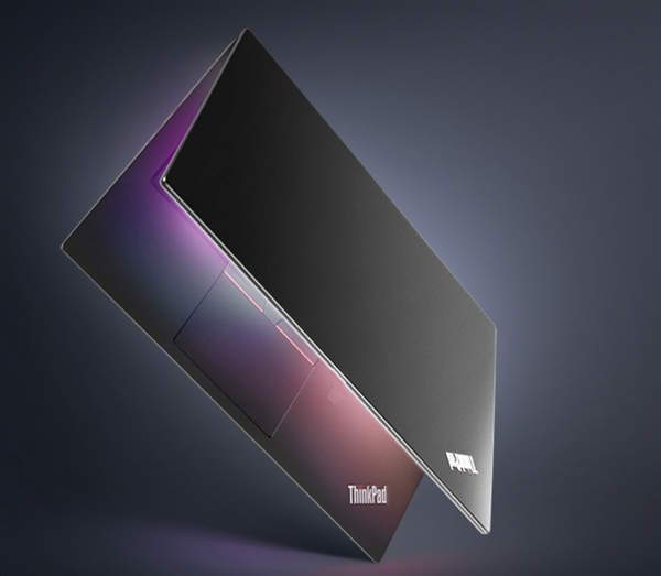 联想ThinkPad T495商务本上架,搭载AMD锐龙5 Pro 3500U移动处理器
