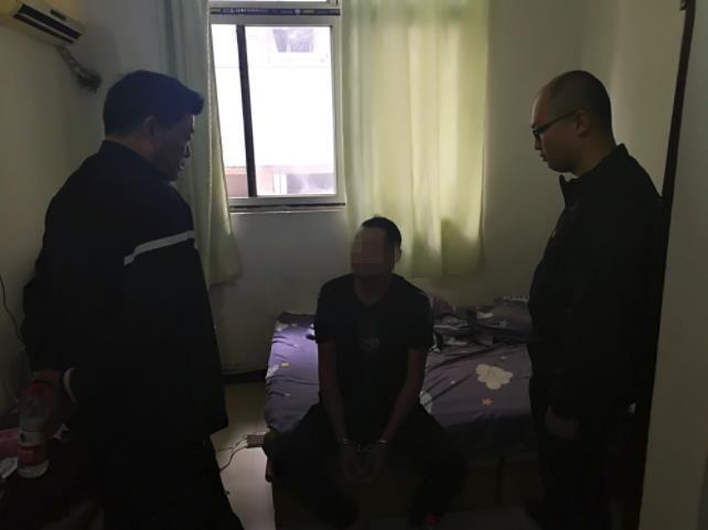 马来西亚男子冒充华人高管骗财骗色 湖北17人中招被骗200余万