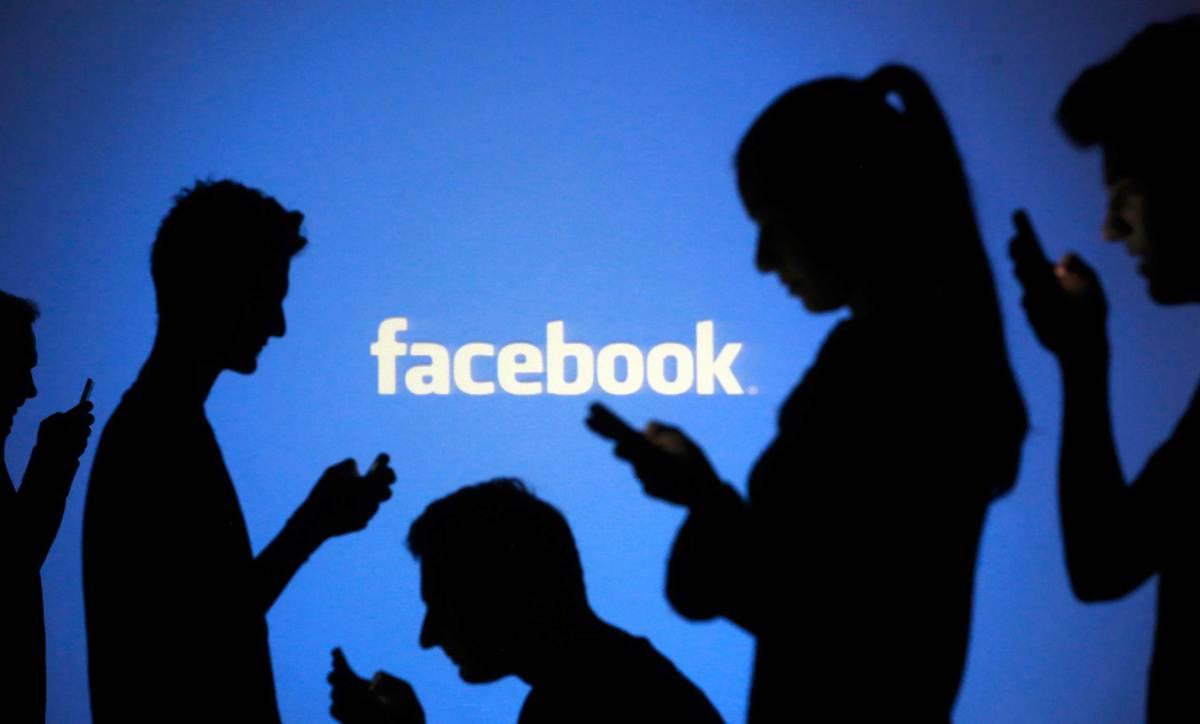 最新调查:因隐私丑闻 美国用户正在删除脸书账号