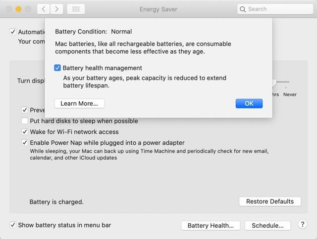 MacOS Catalina 10.15.5 正式版发布