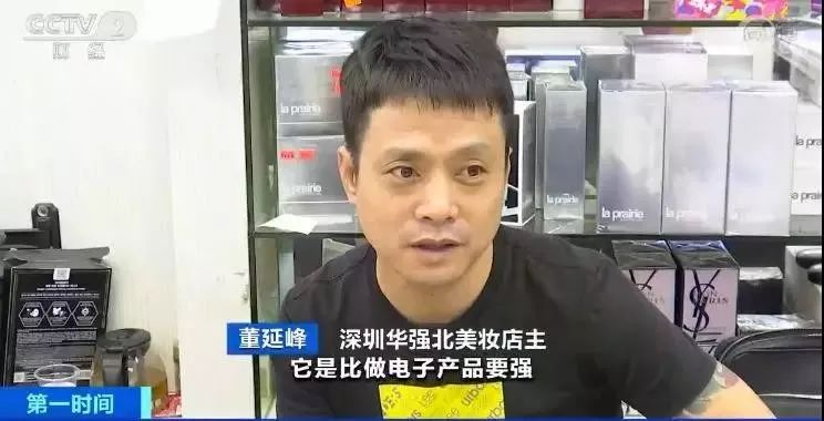 「大发888国际娱乐官网」大厨分享胡萝卜香菜丸子家常做法,简单美味营养,吃起来酥脆鲜香