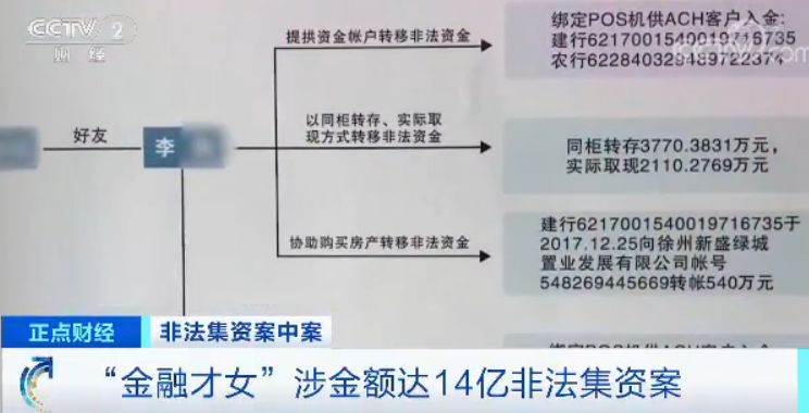 电子娱乐场彩金-袁隆平爷爷再创奇迹,向杂交水稻之父致敬