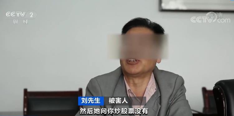 申博体育138-44部影片获奖!深圳青年影像节举行颁奖盛典