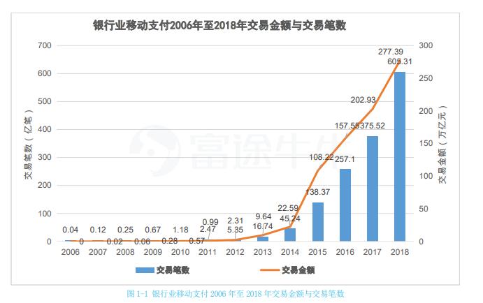 老皇冠app苹果下载|HTC官方宣布停止手机研发,重心已转移至虚拟现实业务