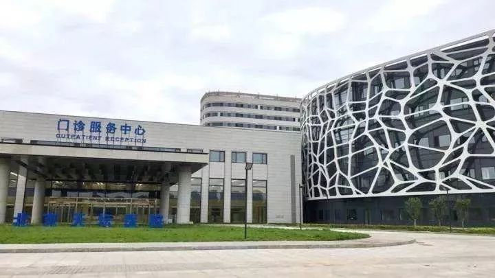 7天娱乐场账号注册_天津市猪肉价格呈涨势