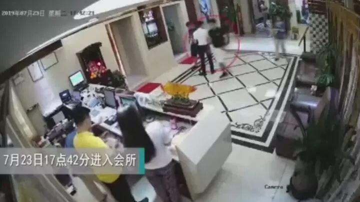百家博网站|中国通号逆市跌逾半成 暂三连跌现跌11%