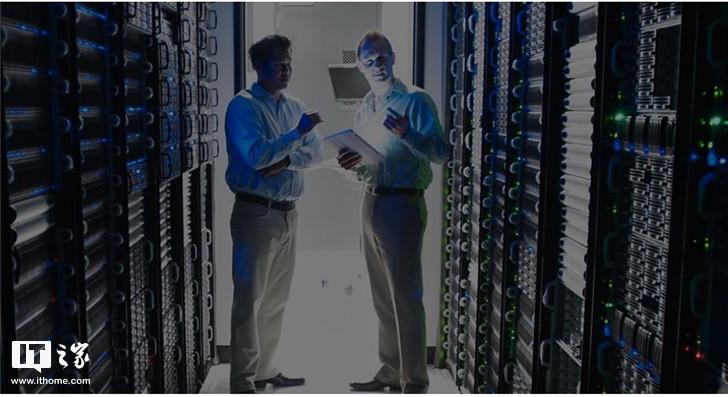 惠普企业SSD发固件更新:解决通