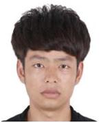 翡翠娱乐代理|航天晨光完成转让华业联合55%股权事项 投资收益2800万元