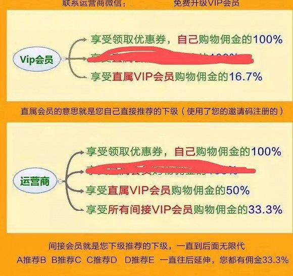 连云港娱乐,南山区将逐步在公共场所等设置自助血压检测点