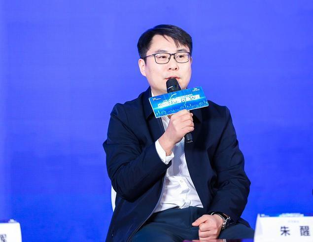 洋河股份营销副总经理朱醒:白酒周期性是时代特征的变化