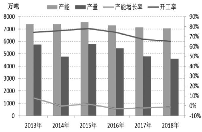 十六浦国际线址-江西:截至9月共审查逮捕涉黑恶案件1901件6133人