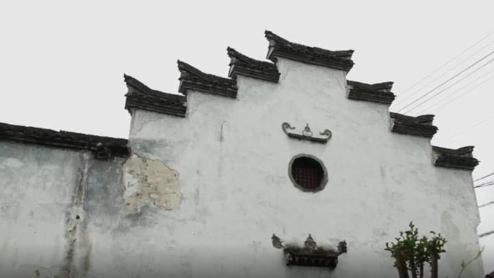 家在钱塘丨富阳潘氏宗祠变身文化礼堂减脂是跑好还快走好图片