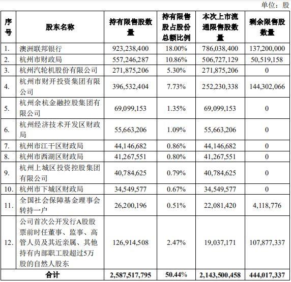 「葡京门口照片」探路者董事长回应登珠峰争议:未来一年没有登山计划