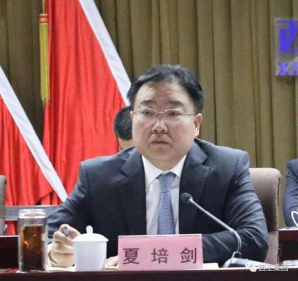 现在还能投注的网上彩票社区 中国移动5G正式商用 首批50个城市正式进入5G时代