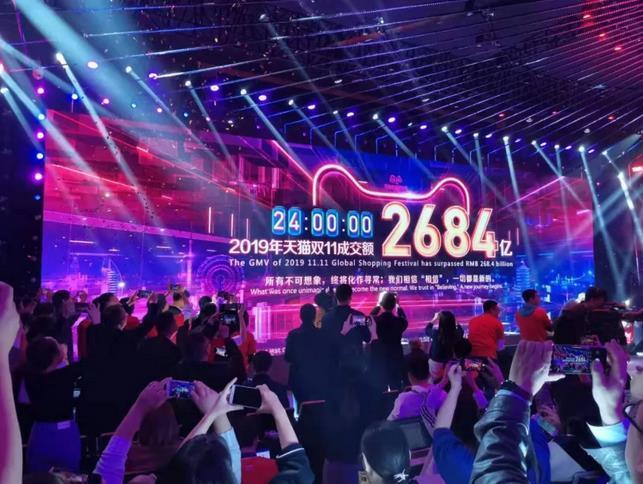 """美高梅娛樂城网址_波音CEO刚承认737MAX有问题 """"担忧信""""就到了"""