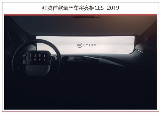 e周新鲜事   北京新能源指标需等8年/欧拉R1上市