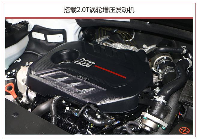 北京现代全新胜达4月13日上市 预售价21.28万起