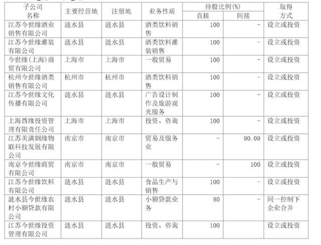新葡京棋牌388官方网站 - 伊下财年将提供140亿美元优惠外汇额度供基础物资进口