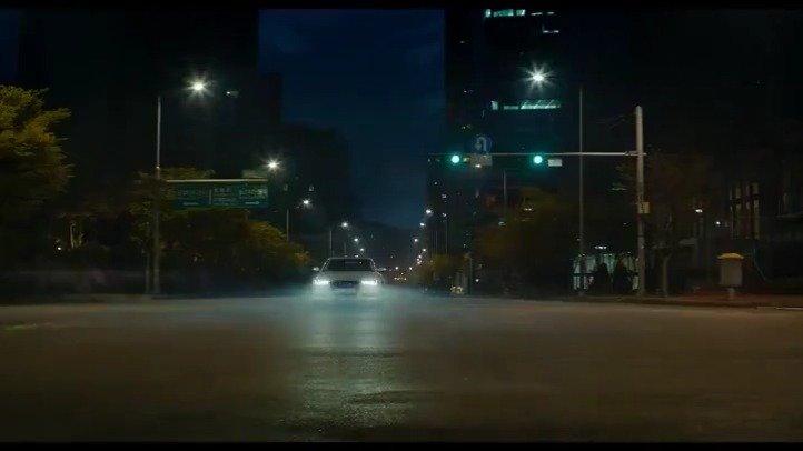 电影《釜山行》完整版,一部感人的灾难电影,人性的正反面太真实了