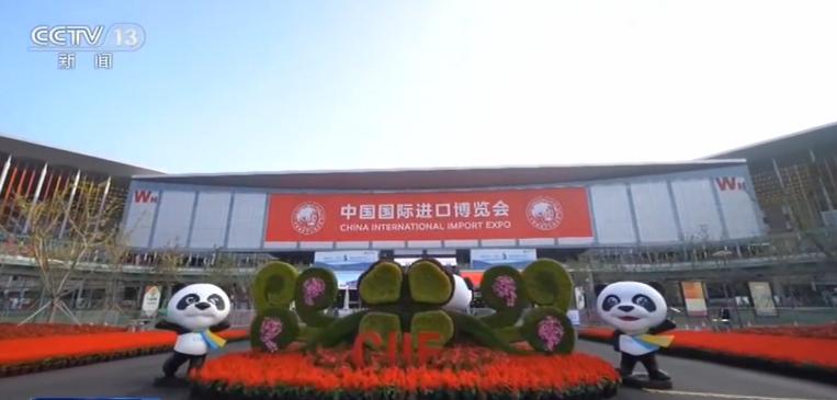 香港天河娱乐网站-电力央企加速处置不良资产 国电电力子公司申请破产