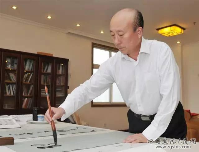 丽景湾赌博网|永悦科技股份有限公司委托理财公告