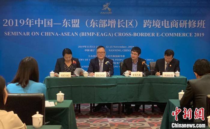 http://www.xqweigou.com/hangyeguancha/76343.html