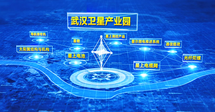 """6开头的葡京娱乐场网址·""""闪信""""成骚扰短信新外衣 """"来去无踪""""谁来监管?"""
